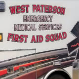 Woodland Park Fish 'N Chips Dinner Benefits West Paterson First Aid Squad