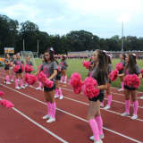 Lakeland Goes Pink Raising Money To Fight Breast Cancer