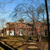 Rockland Hamlet Ranks Among Most Expensive ZIP Codes