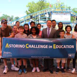Westchester ACE Challenge Winners Announced