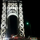 Port Authority PD: Fort Lee DWI Driver Registers 3x Legal Limit On GWB
