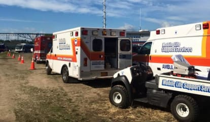 Dutchess EMS Hosting Public Forums To Discuss State Of Service