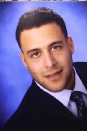 Funeral Services Scheduled For Westchester Sales Associate, 26