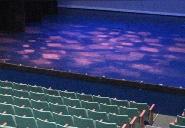 The Play Group Theatre in White Plains will perform Xanadu on Aug. 5, 10 and 13.