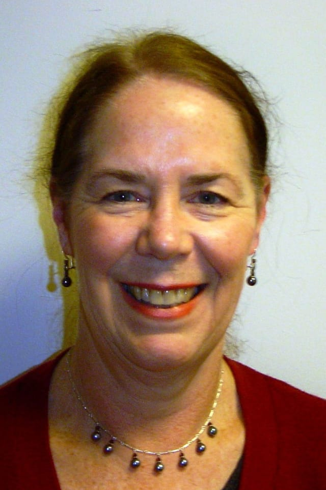 Pelham resident Catherine Draper has been named to the Westchester Library System's Board of Trustees.