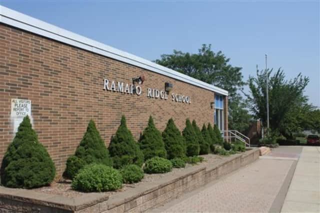 A lawsuit has been filed by the family of a student allegedly hurt in a gym class at Ramapo Ridge Middle School.